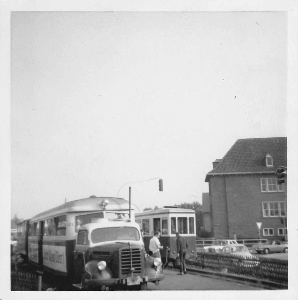 Patronenbaum for Depot westerland